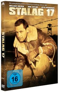 Stalag-17-Cover-DVD