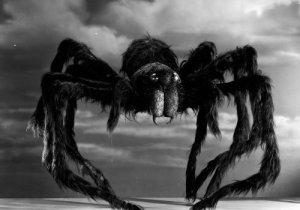 Tarantula-5
