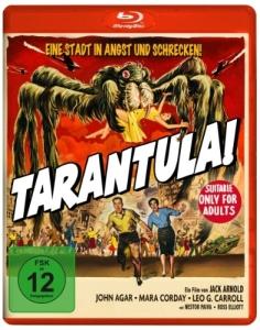 Tarantula-Cover-BR