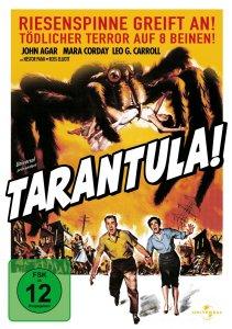Tarantula-Cover-DVD