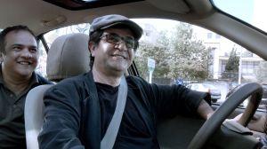 Taxi_Teheran-1