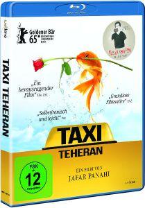 Taxi_Teheran-Cover-BR