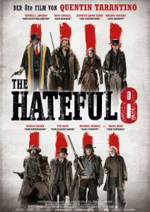 The_Hateful-8-Plakat