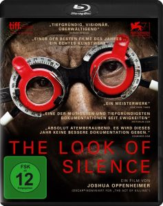 The_Look_of_Silence-Cover-BR