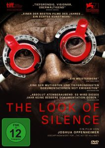 The_Look_of_Silence-Cover-DVD