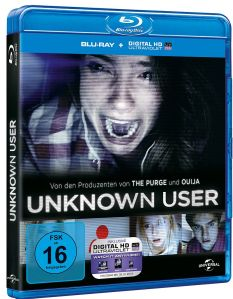 Unknown_User-Cover-BR