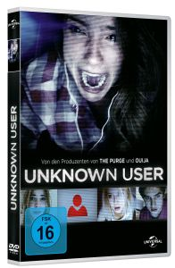 Unknown_User-Cover-DVD