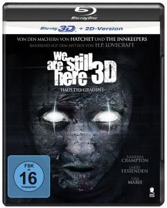 We_Are_Still_Here-Cover-BR-3D