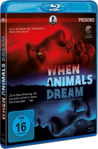 When_Animals_Dream-Cover-BR