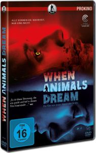 When_Animals_Dream-Cover-DVD