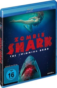 Zombie_Shark-Cover-BR