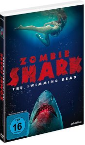 Zombie_Shark-Cover-DVD
