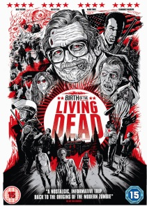 Birth_of_the_Living_Dead-Cover