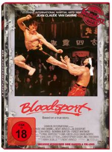 Bloodsport-Cover-DVD