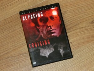 Cruising-Packshot
