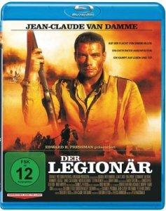 Der_Legionaer-Packshot