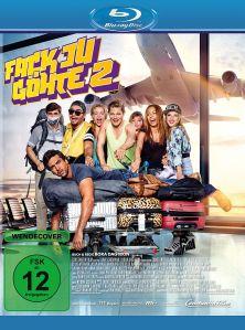 Fack-Ju-Goehte-2-Packshot