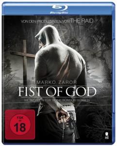 Fist_of_God-Packshot