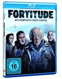 Fortitude-Packshot