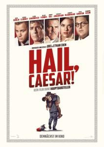 Hail_Caesar-Plakat