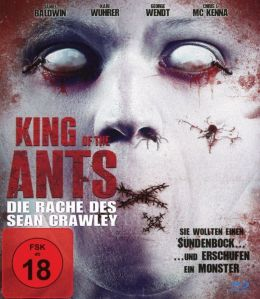 King_of_the_Ants-Cover-BR