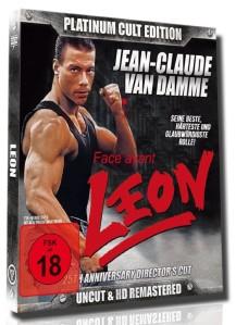 Leon-Packshot-1