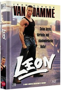 Leon-Packshot-3