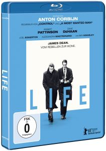 Life-Cover-BR