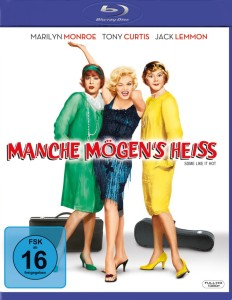 Manche_moegens_heiss-Cover-BR