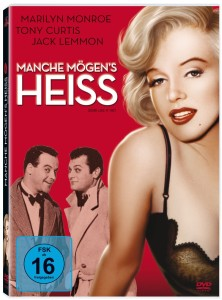 Manche_moegens_heiss-Cover-DVD