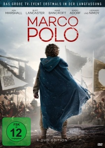 Marco_Polo-Packshot