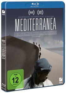 Mediterranea-Packshot-BR