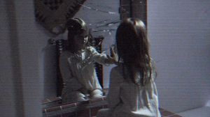 Paranormal_Activity_Ghost_Dimension-01