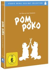 Pom_Poko-Cover-BR