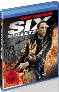 Six_Bullets-Packshot