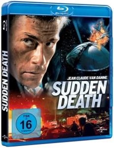 Sudden_Death-Packshot-BR