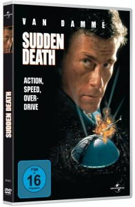 Sudden_Death-Packshot-DVD