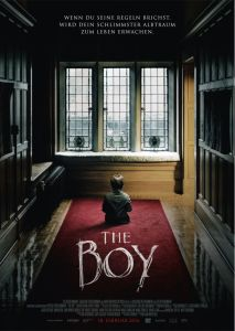 The-BOY_Poster