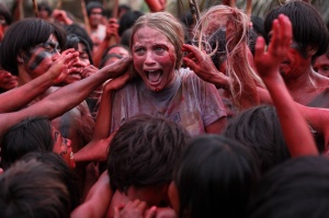 The_Green-Inferno-2