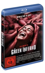 The_Green-Inferno-Packshot
