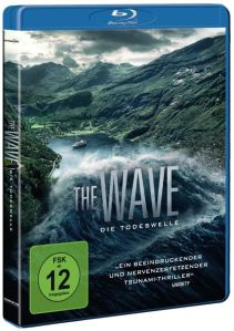 The_Wave-Packshot