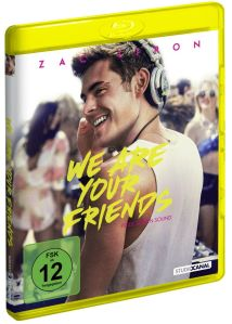 We_Are_Your_Friends-Cover-BR