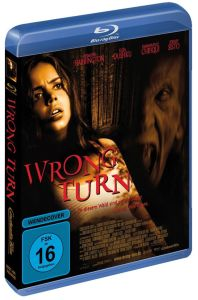 Wrong_Turn-Packshot-BR