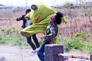 Yakuza_Apocalypse-3
