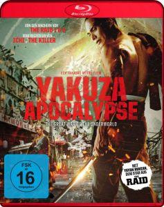 Yakuza_Apocalypse-Cover-BR