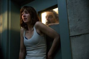10_Cloverfield_Lane-4