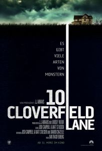 10_Cloverfield_Lane-Plakat