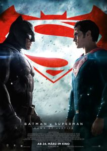 Batman_vs_Superman-Plakat