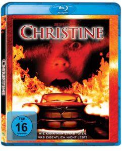 Christine-Cover