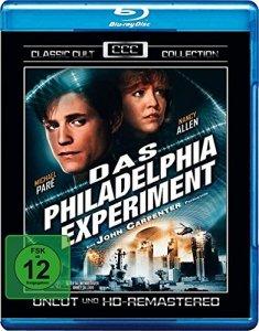 Das_Philadelphia_Experiment-Packshot-BR-Classic